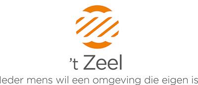 't Zeel